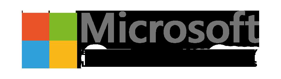 1.myce-microsoft-Logo
