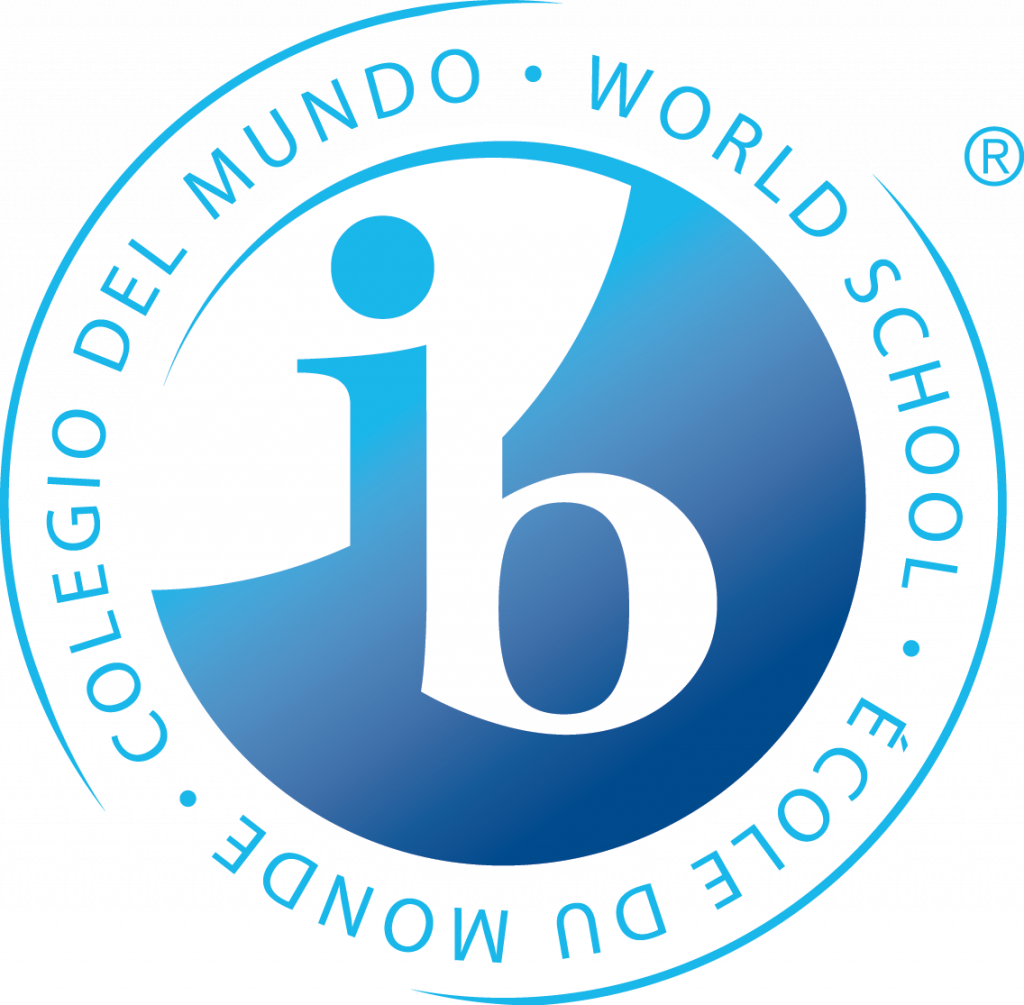 4.ib-world-school-logo-2-acolour-1024x1005