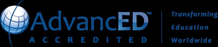 5.advanced_logo