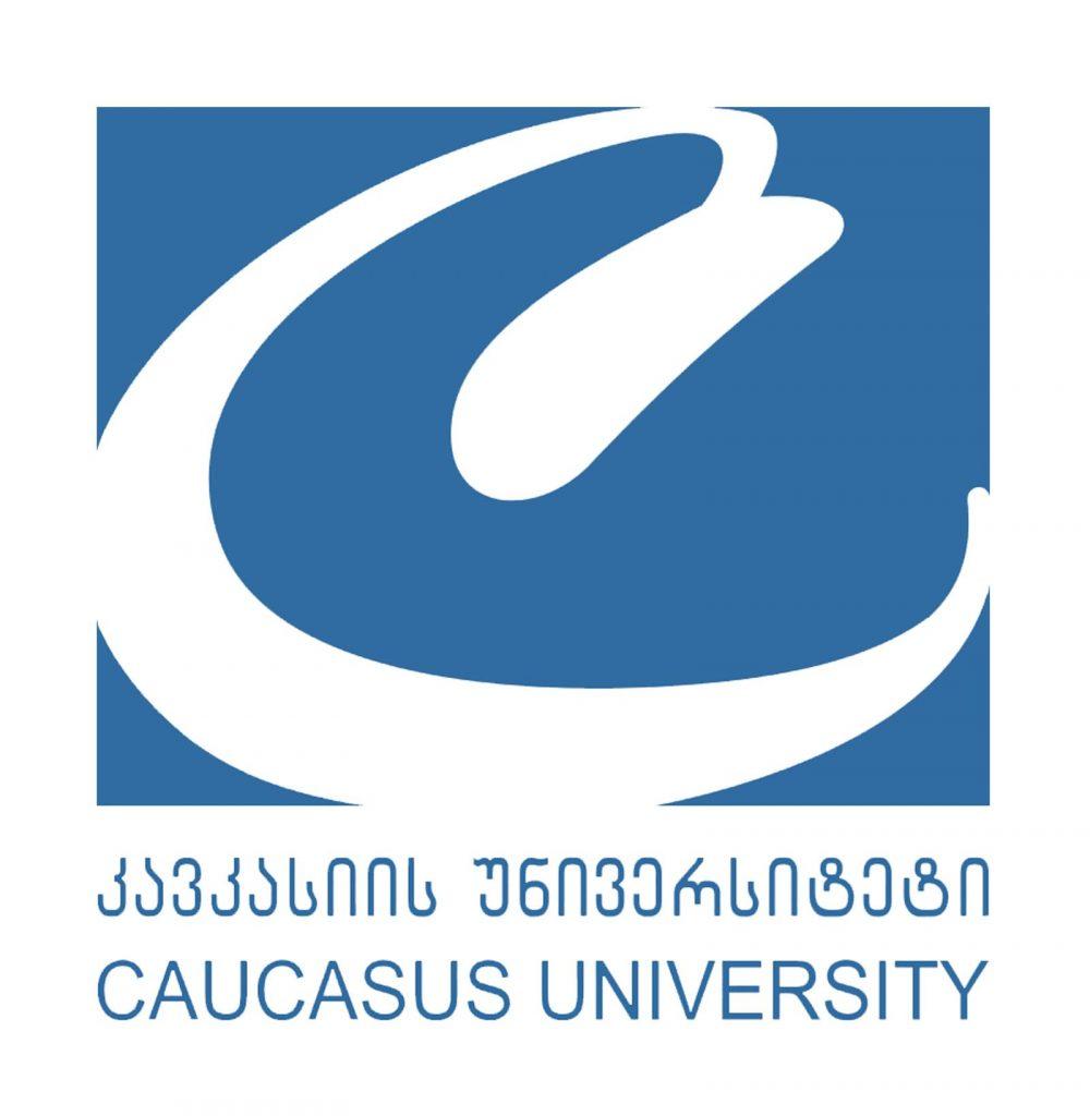 caucasusuni