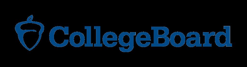 collegeboardlogo