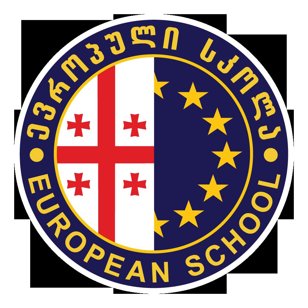 EUROPEAN SCHOOL