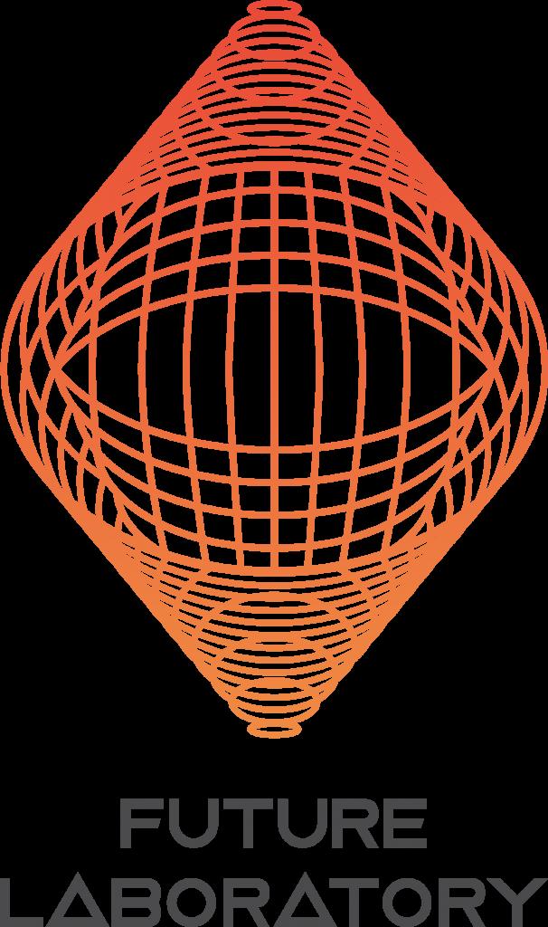 future laboratory logo