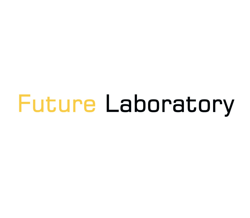 future_lab_logo