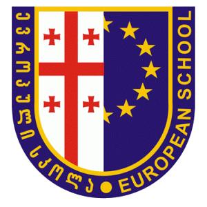 georgian-program-logo.png