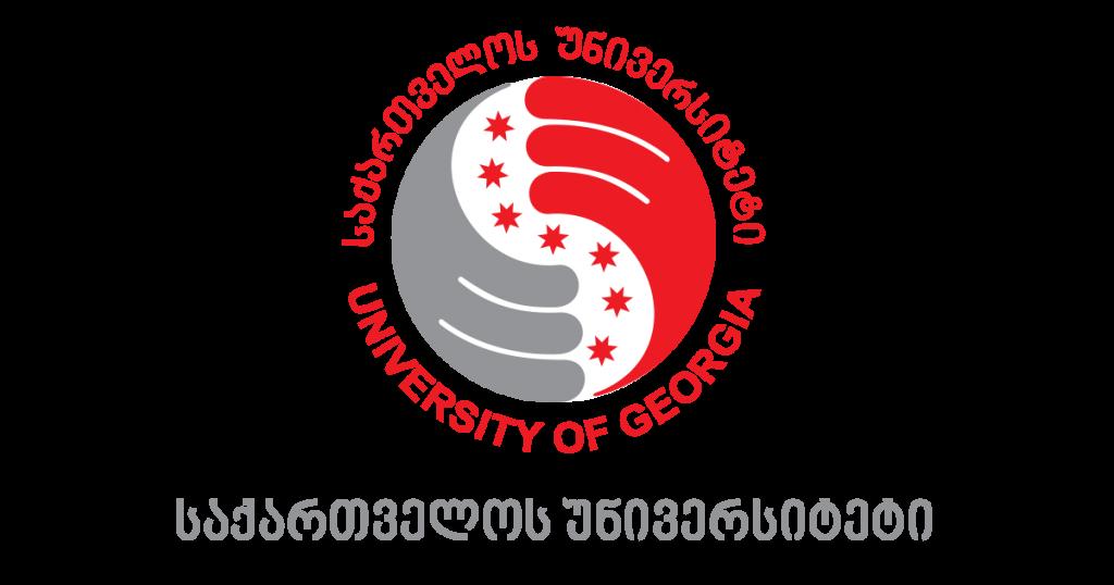 15.georgian_iniversity-1024x538