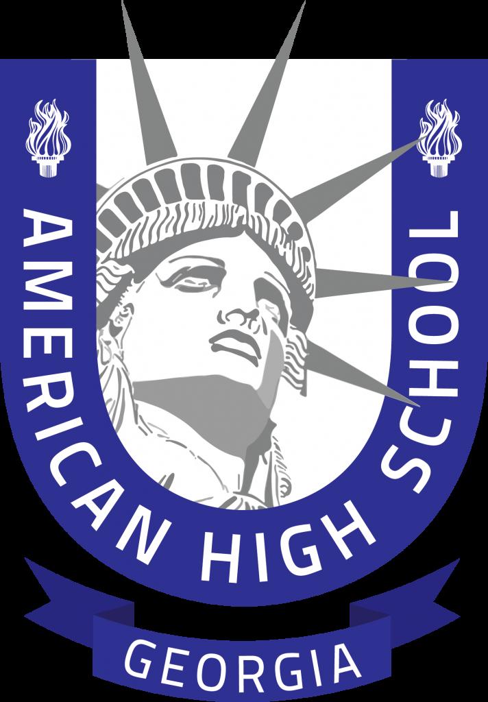 AHS-Logo-vector-e1507786872814.png