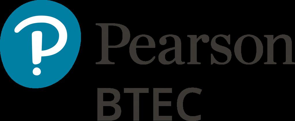 PLogo_Primary_BTEC_Blk_RGB2