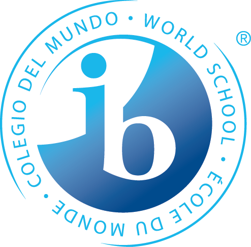 IB Programmes