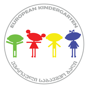 European Kindergarten